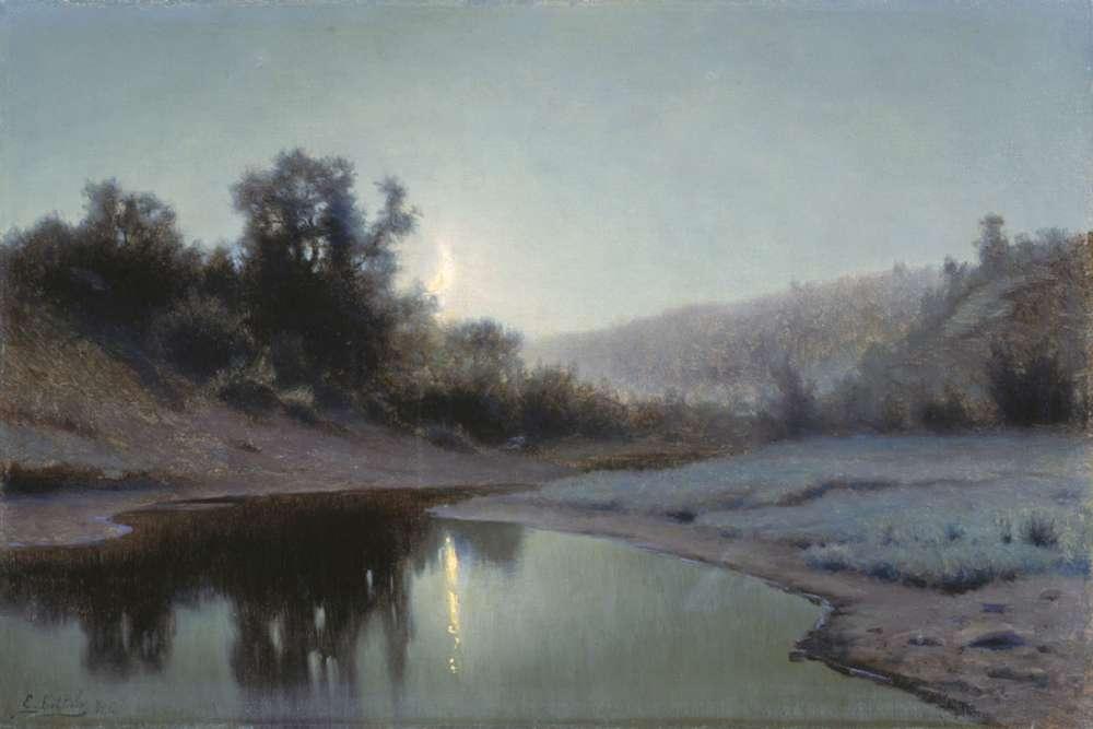 http://www.artcyclopedia.ru/img/big/001760004.jpg
