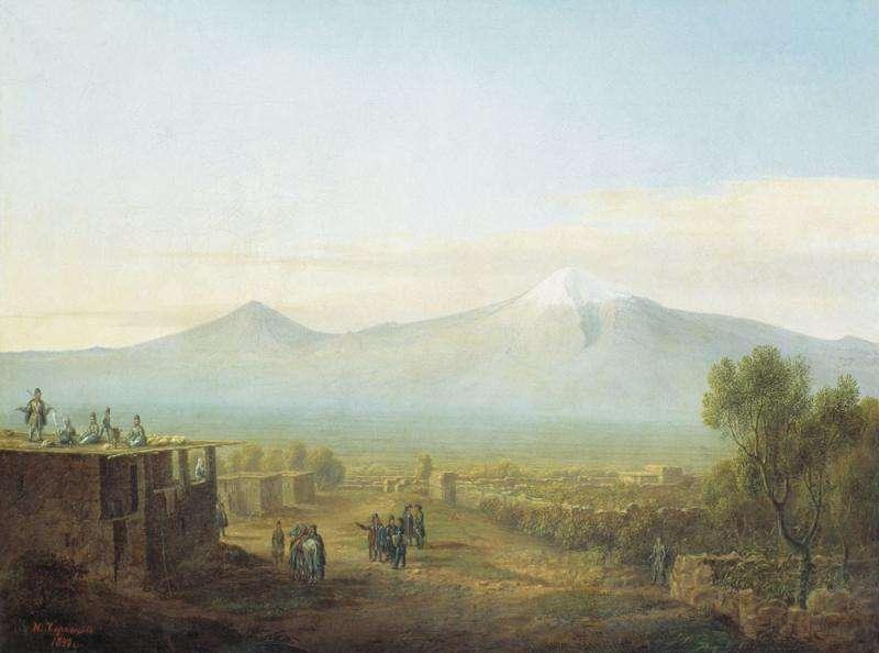 http://www.artcyclopedia.ru/img/big/007290002.jpg
